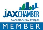 jaxonville chamber of commerce